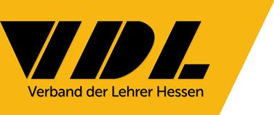 VDL Hessen