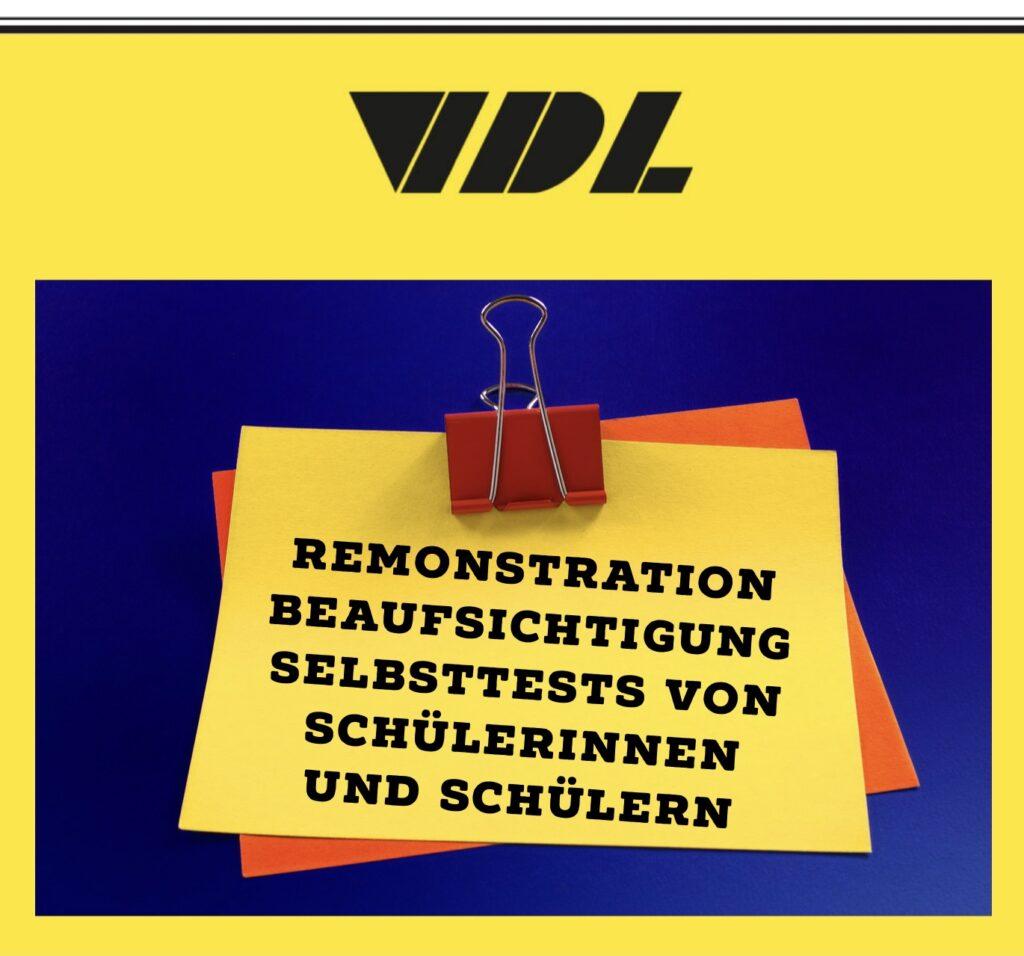 Pkh Formular 2021 Hessen 2021
